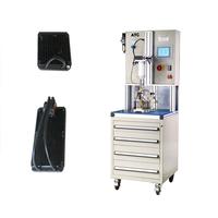 水冷散熱器密封性檢測設備 ATC4200