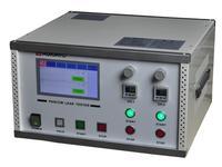 双通道最新高清无码专区测漏仪 ATC6120