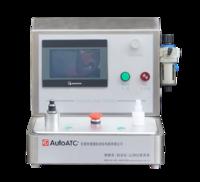 濕熱交換呼吸過濾器阻力測試儀 HEM-3109