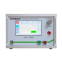 藍牙耳機氣密測試儀 ATC200