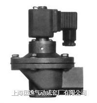 DMF-Z-50(MCF-50) DMF-Z-50(MCF-50)