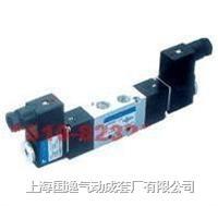 Q25DC-L6,电控换向阀 Q25DC-L6,Q25DC-L8,Q25DC-L10,Q25DC-L15,Q25DC-L20,Q2