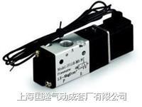 3V420-15 电控换向阀  上海国逸气动成套厂 021-63060127 3V420-15