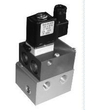 K系列电磁阀,K24JD-15 K24JD-15