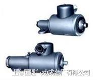 QF1-22,QF1-24电控阀 QF1-22,QF1-24