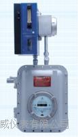 醋酸铅纸330天然气硫化氢分析仪