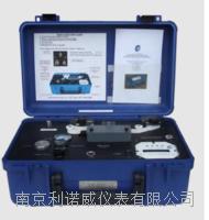Sulfur Sentry便携式硫化氢分析仪