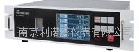 富士电机二氧化碳分析仪