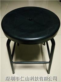 防静电注塑圆凳 深圳防静电圆凳批发、注塑圆凳厂家、供应各种防静电圆凳