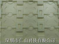 深圳吸塑托盘 吸塑托盘尺寸、吸塑托盘厚度、吸塑托盘规格、pvc吸塑托盘、pp吸塑托盘