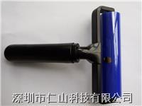 粘尘滚筒 防静电粘尘滚筒、粘尘滚轮、矽胶滚筒、硅胶滚筒