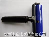 粘尘滚轮 硅胶粘尘滚筒、矽胶滚筒、粘尘滚轮、粘尘滚筒批发