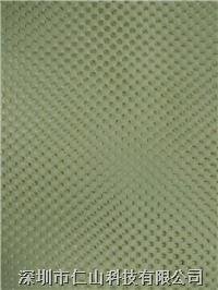 防静电防滑垫 防滑垫厂商、防滑垫材质、如何选择防滑垫