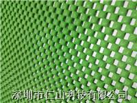 TP防滑垫、触摸屏防滑垫 LCM防滑垫、LCD防滑垫、模组专用防静电防滑垫