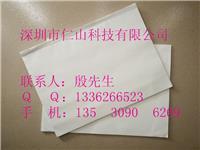 PE粘尘纸本 深圳粘尘纸本、高粘粘尘纸本、无尘室用粘尘纸本