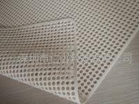 硅胶防滑垫、米白色硅胶防滑垫 无印痕防滑垫,硅胶防静电防滑垫,防静电硅胶垫、模组用硅胶垫