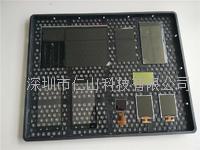 廠家直銷RST耐高溫防靜電周轉盤 RST-015