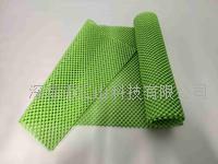 绿色耐高温防滑垫