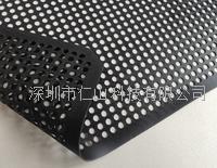 防静电耐高温防滑垫 RST-022