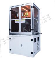 焊接自動化 定製專機