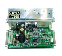 電機驅動器 FTD3S3-18