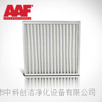 AAFAmWash C 可清洗過濾器 594*594*46mm