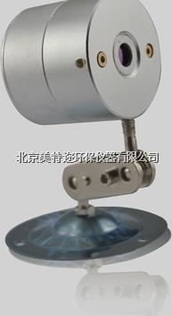 北京MTERS系列双激光在线红外测温仪(发射率可调)
