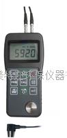 MTE170A超声波测厚仪反测声速钢板测厚仪生产厂家
