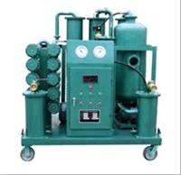 JZL絕緣油再生專用真空濾油機 JZL
