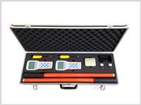 TAG-8800無線核相儀 TAG-8800