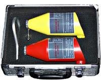 DJ16-TAG-5000型智能型高壓無線核相儀 DJ16-TAG-5000