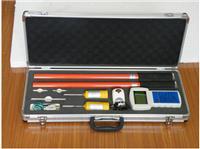 HYWX-5100無線數字核相儀 HYWX-5100