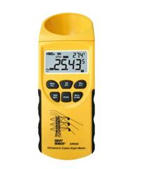 CHM600E\超聲波線纜測高儀 CHM600E\