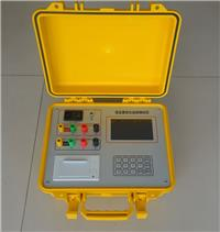 SG5000變壓器變比組別測試儀 SG5000