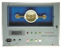 HCJ-9201試油機 HCJ-9201