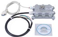 ETCR2800-WD接地電阻有線監測系統 ETCR2800-WD