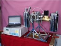 SG-2011氣體繼電器壓力釋放閥檢測儀 SG-2011