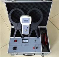 SG2000電纜識別儀 SG2000