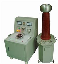 SM2110工頻耐壓試驗儀 SM2110