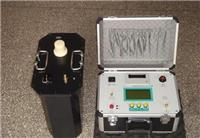 80KV/0.5μF(智能/全自動)超低頻高壓發生器 80KV/0.5μF
