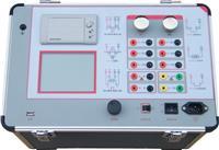 SGF全自動互感器綜合測試儀 SGF