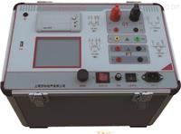 SGD全自動互感器伏安特性測試儀 SGD