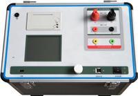 SGA互感器伏安特性測試儀
