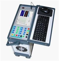 SG990六相微機繼電保護測試儀