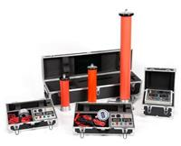 ZGF-2000 / 40KV/2mA 40KV/3mA 40KV/4mA直流高壓發生器 ZGF-2000 / 40KV/2mA 40KV/3mA 40KV/4mA