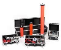 SG智能型直流高壓發生器生產 SG