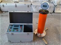 SG干式直流高壓發生器廠家 SG