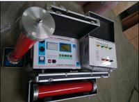 3000-100/80變頻串聯諧振試驗設備 3000-100/80串聯諧振耐壓成套試驗裝置 3000-100/80串聯諧振耐壓儀 3000-100/80