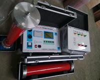 KD-3000變頻串聯諧振裝置 KD-3000
