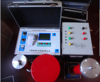 YHCX2858調頻串聯諧振耐壓裝置 YHCX2858